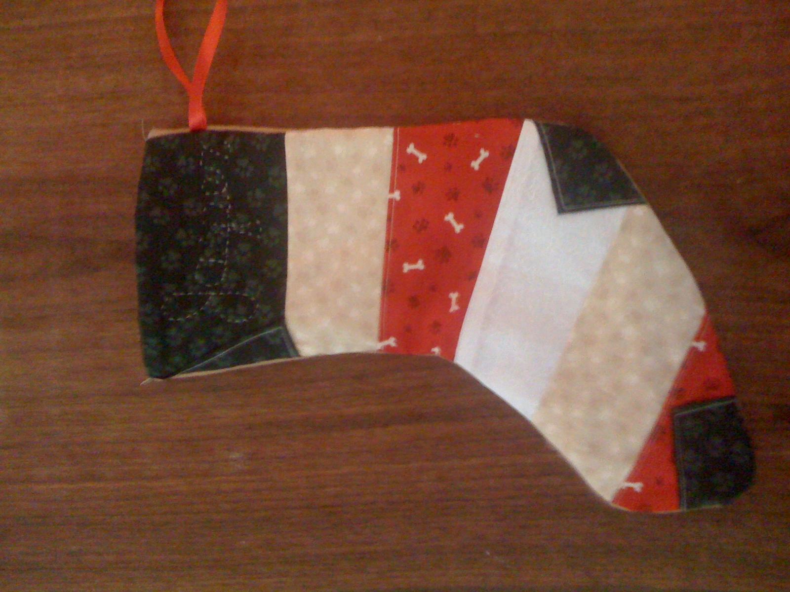 jasper-xmas-stocking