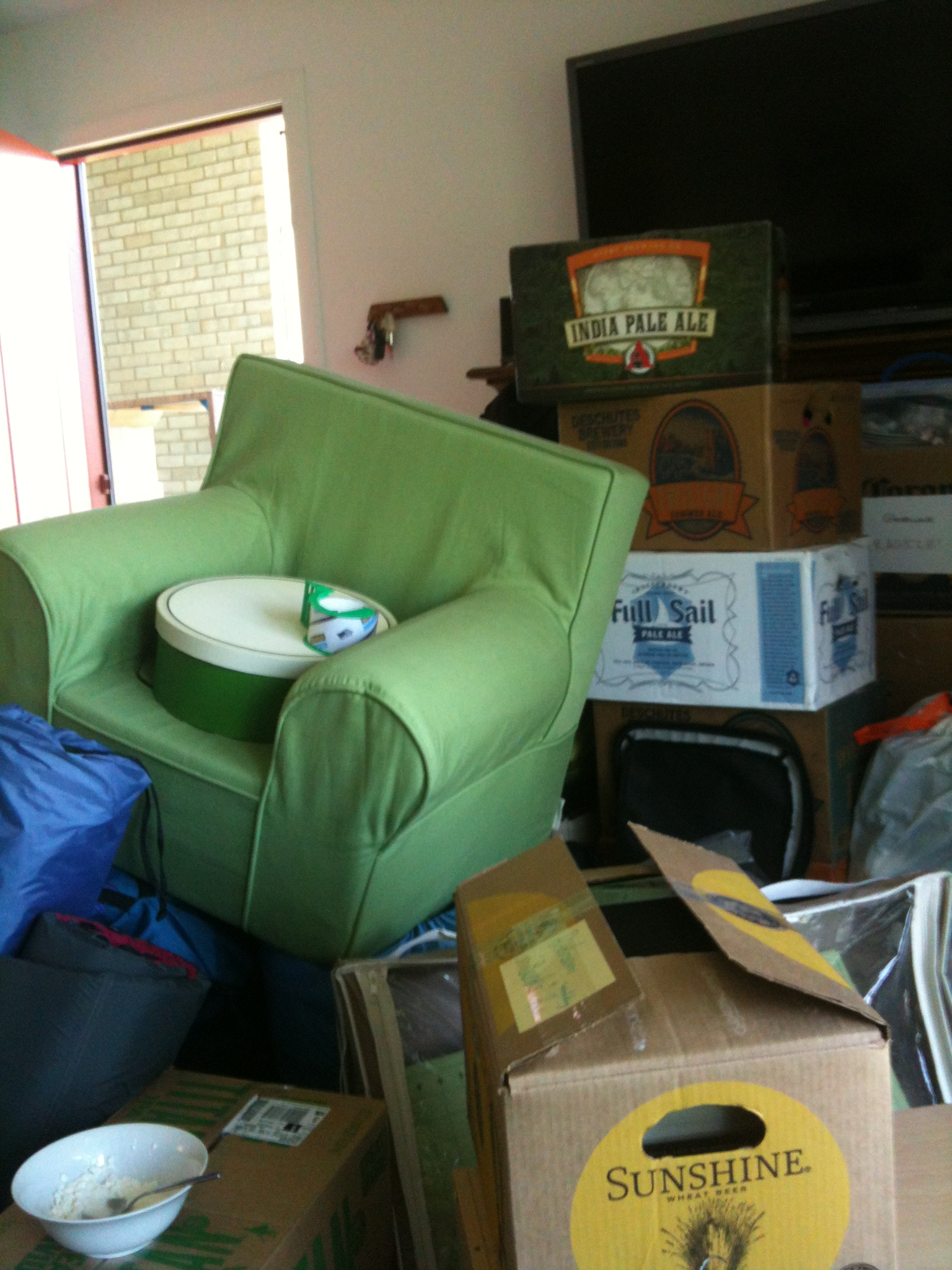 summer-fun-moving-2012